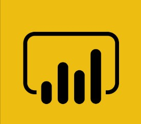 [Virtual Class] 데이터분석과 시각화 [Power BI_기본]