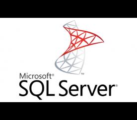 SQL 쿼리 능력 LEVEL UP
