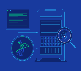 [MOC] SQL Server 2014 기본 쿼리