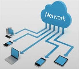 Network 운영 및 구축