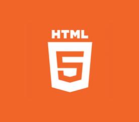 HTML5기반 기술 이해 및 실무과정