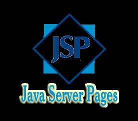 JSP/Servlet Programming
