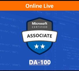 Virtual Class_[DA-100] Analyzing Data with Power BI