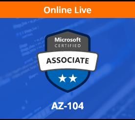 Virtual Class_[AZ-104] Microsoft Azure Administrator