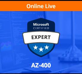 Virtual Class_[AZ-400] Microsoft Azure DevOps Solutions