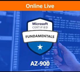 Virtual Class_[AZ-900] Microsoft Azure Fundamentals (Azure 입문과정)