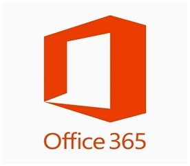[Virtual Class] Microsoft Office Tip