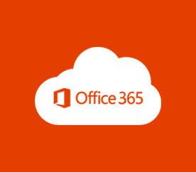 Office 365 사용자 교육