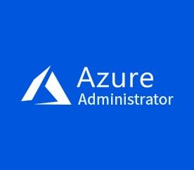 Microsoft Azure 관리자과정 (Level :100)