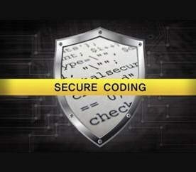 .NET 개발자를 위한 시큐어 코딩의 이해