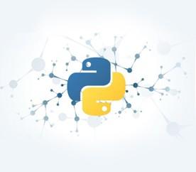파이썬 개발자 프로그램 과정 (level 100)