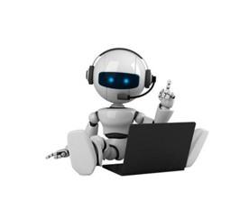 IBM Watson 서비스를 활용한 모바일 챗봇 서비스 구축하기
