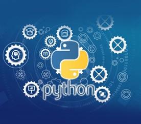 머신러닝 첫 단추 : Python 부터 실제 적용까지