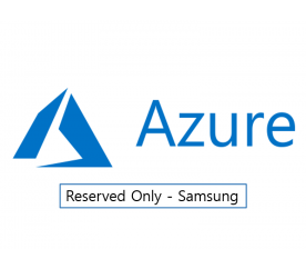 Microsoft Azure Advanced Course 