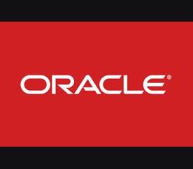 Oracle Database 실무